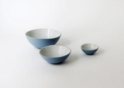 3coupelles-porcelaine-bleu