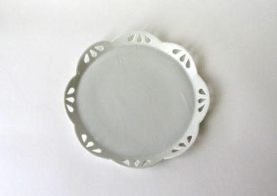 assiette-plate-DPMfleur-ajouree-2