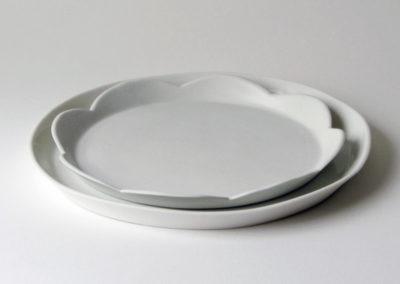assiettes-plates-DPMfleur