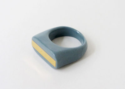 bague-bleue-or