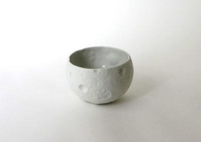 bol-planete-porcelaine-blanc