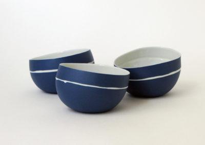 coconuts-terre-bleumarine