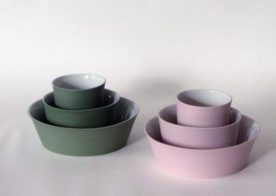 ensemble-gigogne-porcelaine-terrerose-terrevert-1