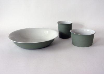 ensemble-porcelaine-terrevert-2