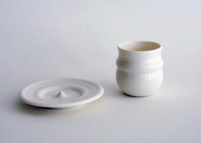 gobelet-soucoupe-tour-goutte-porcelaine-blanc