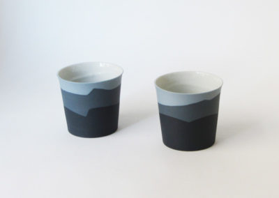 gobelets-droit-porcelaine-3terrescolorees-1