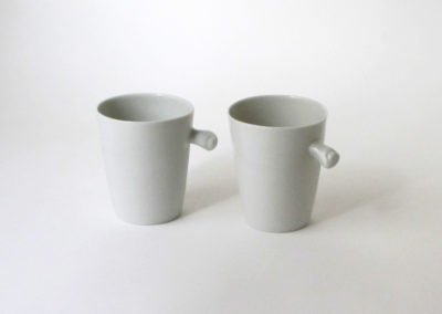 gobelets-foot-porcelaine-blanc