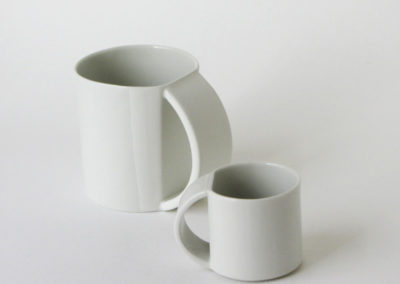 mug-cylindre-porcelaine-GM-MM-3