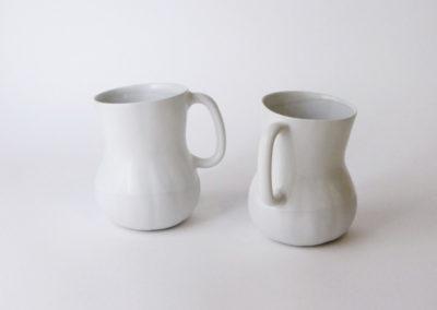 mugs-butternut-porcelaine-blanc-1