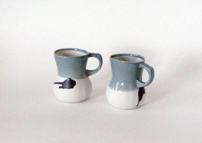 mugs-butternut-porcelaine-tachenoir