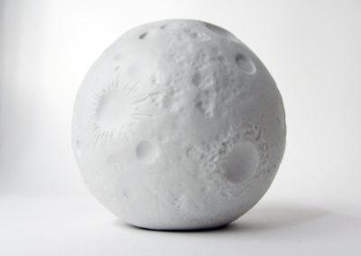 photophore-planete-porcelaine