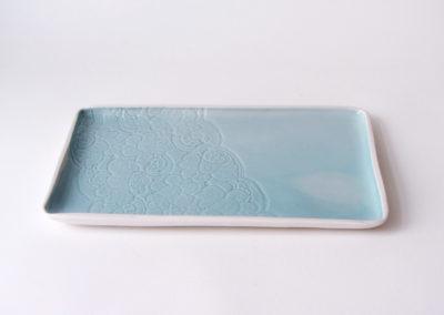 plat-cake-rectangle-porcelaine