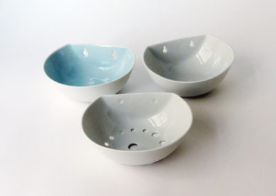 portes-savons-porcelaine-blanc-bleu-2
