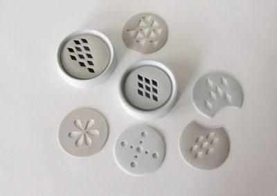 portes-savons-ronds-porcelaine-decoupe-5