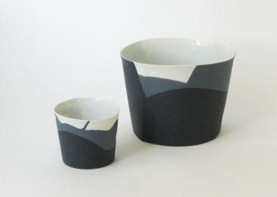 pots-3couleurs