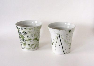 pots-jardin-porcelaine-tachesvert