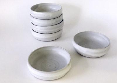ramequins-tour-gres-blanc-satin-2