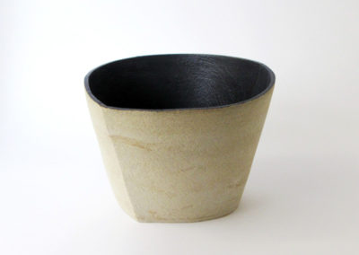 saladier-L-gres-modelage-noir