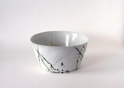 saladier-XXL-porcelaine-taches-vert-1