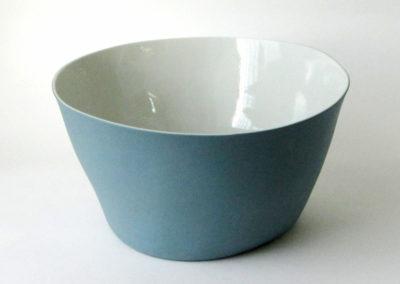 saladier-XXL-porcelaine-teinte-bleu
