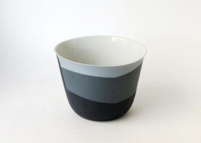 saladier-droit-porcelaine-3teintes-1