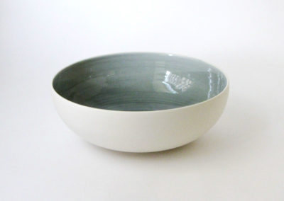 saladier-tour-porcelaine-bleugris-2