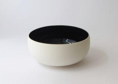 saladier-tour-porcelaine-noir