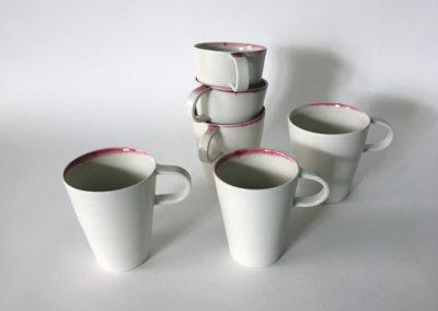 tasse-tour-porcelaine-craquele-rose-2