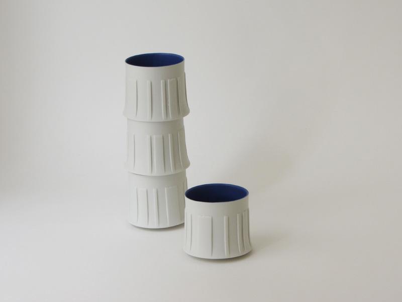 luke-tasses-bleue-2