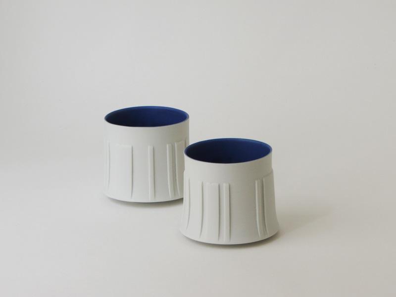 luke-tasses-bleue-3