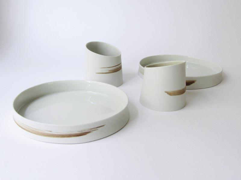 mandarin-apero-blanc-trait-3