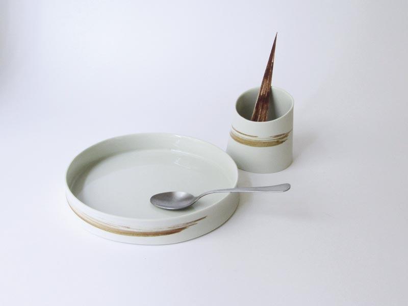 mandarin-apero-blanc-trait-4