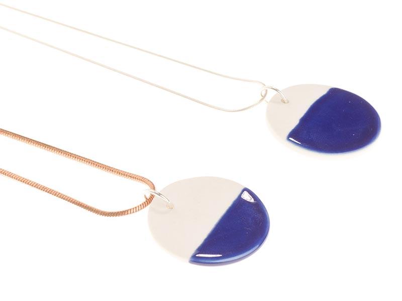 radenac-bijoux-horizon-2