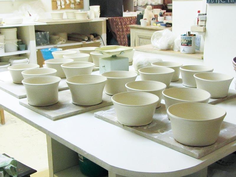 tekoe-tour-porcelaine-cru-2
